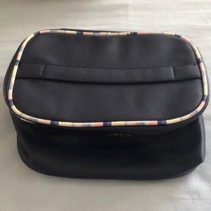 Yumi kim cosmetic travel bag